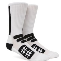 Been Trill Performance Crew Socks - Mens Socks