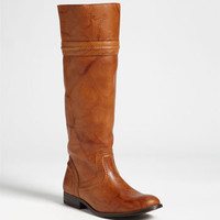 Frye 'Melissa Trapunto' Boot | Nordstrom
