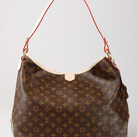 Louis Vuitton Classic Relaxing Handbag
