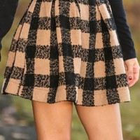 The Waldorf Way Skirt