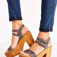 Platforms - Urban Outfitters