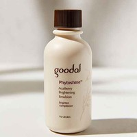 Goodal Phytoshine Acaiberry Brightening Emulsion- Assorted One