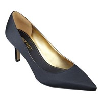 Nine West: Andriana Pointed Toe Pumps