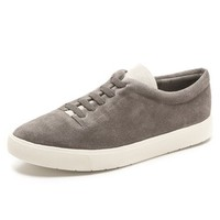 Canyon suede Sneakers