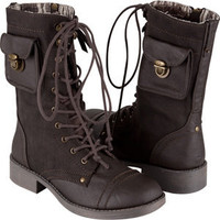 ROXY Oregon Womens Boots 196277531 | Boots | Tillys.com