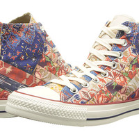 Converse Chuck Taylor® All Star® Tribal Photo Hi