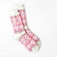 Women's Socks | American Eagle Outfitters