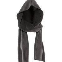 Scarf - from H&amp;M