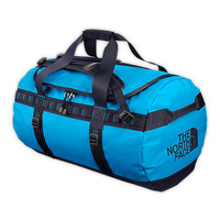 Shop Duffle Bags: Find our Base Camp Duffle Bag - The North Face