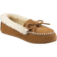 Sperry Top-Sider Paige Slipper - Women's