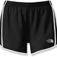 The North Face GTD Running Shorts - Women's