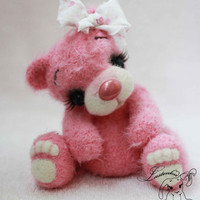 baby Catherine by Lastenka on Etsy