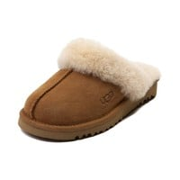 Youth/Tween UGG® Cozy Slipper