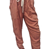 Beyond Doubt — Cooper Cargo Pants
