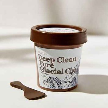 Goodal Deep Clean Pore Glacial Clay- Assorted One