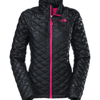 Women's Thermoball™ Jacket   Free Shipping   The North Face®