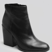 Marlyn Bootie