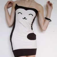 Cuteness Dress Made to order