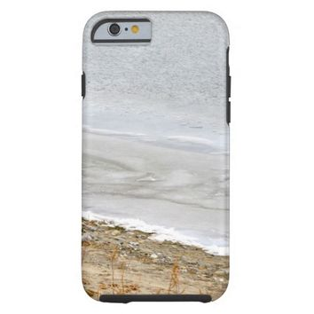 Water iPhone 6 Case