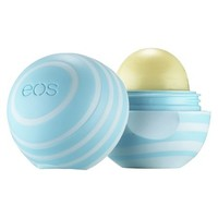 EOS Visibly Soft Vanilla Mint Lip Balm