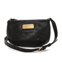 Marc by Marc Jacobs New Q Percy Bag