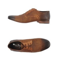 Bruno Cascinelli Laced Shoes - Men Bruno Cascinelli Laced Shoes online on YOOX United States