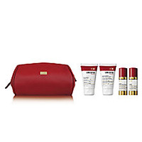 Cellcosmet Switzerland - Intensive Skin Care Set - Saks Fifth Avenue Mobile