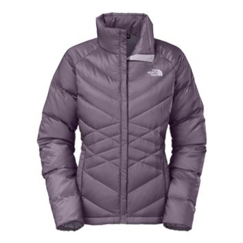 The North Face Aconcagua Down Jacket at Von Maur