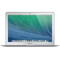 Refurbished 13.3-inch MacBook Air 1.7GHz dual-core Intel Core i7 - Apple Store for Business (U.S.)