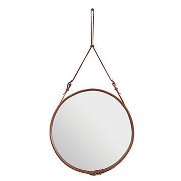Adnet Mirror