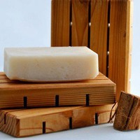 ReClaimed Wooden Soap Dish by PSProducts on Etsy
