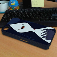 Adventure Time Marceline for Design Custom Blackberry case and iPad Mini case and Samsung S3 mini case and  phone case