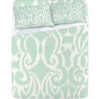 DENY Designs Home Accessories | Khristian A Howell Eloise Sheet Set