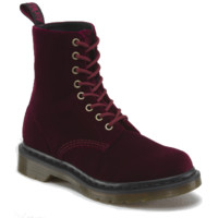 PAGE   Womens   Official Dr Martens Store - US