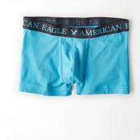 AEO Solid Low Rise Trunk