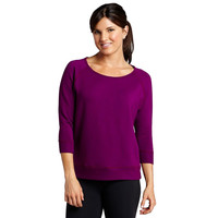 Beyond Yoga Relaxed Pullover