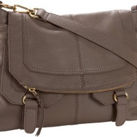 The SAK Women's Silverlake Cross Body