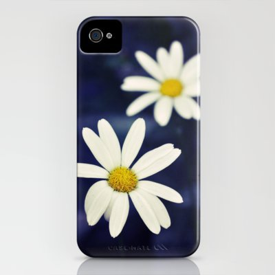 Empty Hands iPhone Case by Caleb Troy | Society6