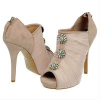 Betsey Johnson walford