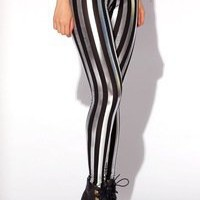 Black Milk ? ONE OFF! Stripy Thing....