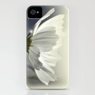 DAZZLED iPhone Case by M✿nika  Strigel	 | Society6