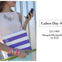 Labor DaySale
