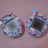 Bajazzeled Giga Pets