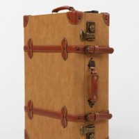 UrbanOutfitters.com > Cooperative Rolling Trunk Luggage