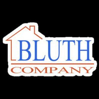 Bluth Company by mr-tee