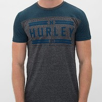 Hurley Save It T-Shirt