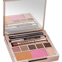 Urban Decay 'Naked on the Run' Palette (Limited Edition)