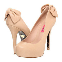 Betsey Johnson Nevaeh