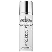 GLAMGLOW SUPERCLEANSE™ Daily Treatment Cleanser (5 oz)