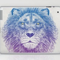 Laptop &amp; iPad Skin